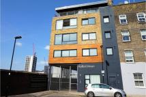 Apartment to rent in Rufford Street, London