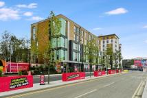 Apartment to rent in Crawford Court, Colindale
