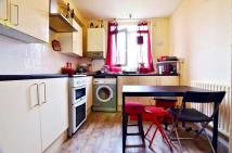 Flat in Homerton , London
