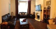 4 bed Terraced home for sale in Wentworth Road, London...