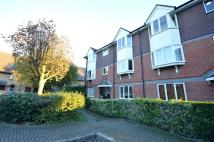Flat for sale in Bunning Way, London, N7