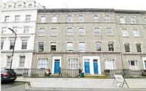 2 bed Flat to rent in Millman Street...