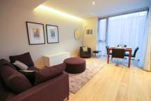 2 bed Flat in Art House York Way...