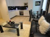 2 bed Maisonette in Trematon Walk...