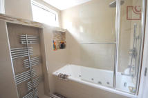 Terraced property for sale in Upton Lane, Forest Gate...