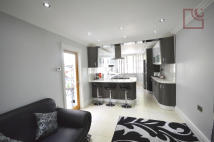6 bedroom Terraced home for sale in Upton Lane, London