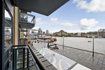 4 bedroom Flat for sale in Shad Thames...