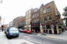 3 bed Terraced home for sale in Drury Lane, London