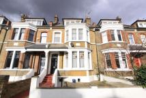 5 bedroom house in Bergholt Crescent...