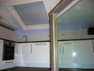 Flat to rent in Great Eastern Street