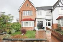4 bed semi detached home in Green Lane, Norbury