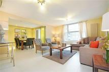 3 bed Apartment in Boydell Court...