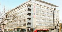 2 bed Flat in City Road, Islington