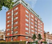 1 bedroom Apartment to rent in 121 Old Brompton Road...