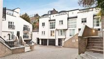 Apartment to rent in 13 Park Walk, London