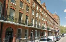 2 bed Apartment in Nottingham Place, London