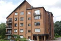 2 bedroom Flat to rent in Bridge Lane...