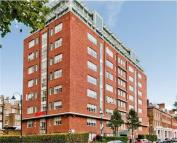 1 bedroom Apartment in 121 Old Brompton Road...
