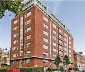 2 bedroom Apartment to rent in 121 Old Brompton Road...