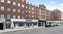 Apartment to rent in 145 Fulham Road, London