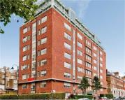 2 bedroom Apartment in 121 Old Brompton Road...