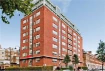 1 bed Apartment in 121 Old Brompton Road...