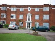 Flat to rent in Ballards Lane, Finchley