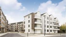 Kew Bridge Court Apartment to rent