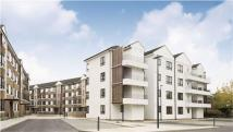 2 bed Apartment in Kew Bridge Court, London