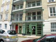 1 bedroom Flat for sale in Derby Lodge...