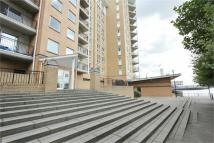 1 bed Flat in Studley Court...
