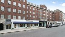 145 Fulham Road Apartment to rent