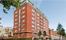 Apartment to rent in 121 Old Brompton Road...