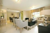 Apartment in Boydell Court...