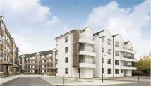 1 bed Apartment in Kew Bridge Court, London