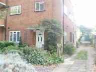 3 bedroom Flat in Priory Road, Crouch End