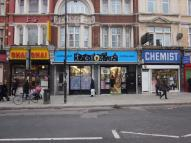 Commercial Property to rent in Kingsland High Street...