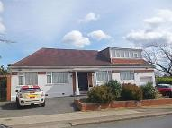 Detached Bungalow in Highview Avenue, Edgware