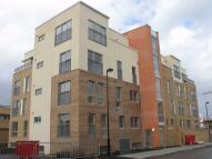 Flat for sale in Ballota Court, Edgware
