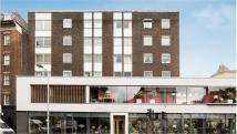 Apartment to rent in 161 Fulham Road, London