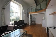 3 bedroom Flat to rent in Royal Drive...