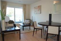 Flat to rent in Boulevard Drive...
