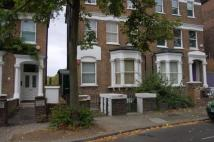 3 bedroom Maisonette to rent in South Hill Park Gardens...