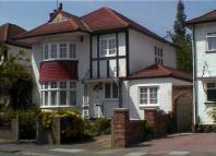 3 bedroom semi detached home in Denehurst Gardens, Hendon