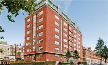 1 bedroom Apartment in 121 Old Brompton Road...