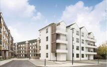Flat in Kew Bridge Court