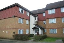 2 bedroom Flat to rent in Moray Close, Edgware