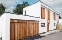 2 bedroom Apartment to rent in 1b Kew Bridge Court...