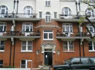 Apartment to rent in Delaware Road, London