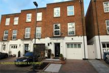 5 bed End of Terrace home for sale in Tudor Well Close...